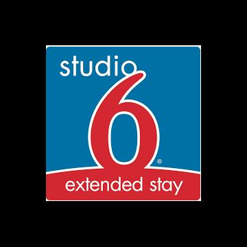 STUDIO6.png