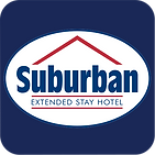 Suburban_Extended_Stay_Hotel_USA.png