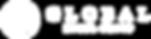 logo_white_png.png