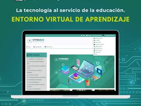 ¿Qué es un Entorno de Aprendizaje Virtual?