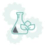VitruBio Estudios Ambientales