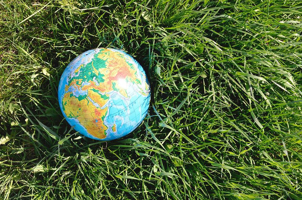 turismo-sostenible-en-españa.jpg
