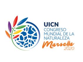 La directora de VitruBio será Revisora Técnica del Congreso Mundial de la Naturaleza 2020