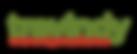 travindy-logo-green-red-es.png