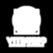 VitruBio - Logotipo Final Positivo.png