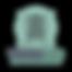 VitruBio - Logotipo Final WEB PNG.png