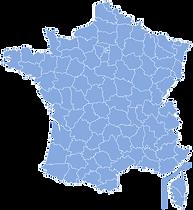 507px-Départements_de_France-simple.svg.