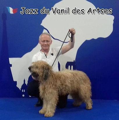 Jazz du Vanil des Artses.jpg