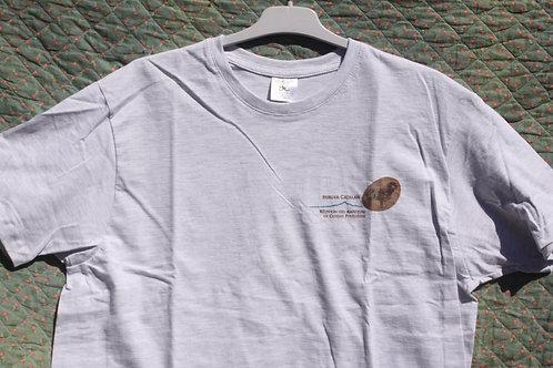 Tee-Shirt Berger Catalan