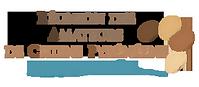 Logo RACP-mini.png