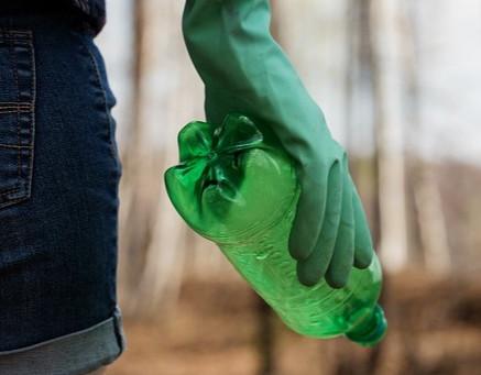 Waste Plastic - The Multi-Trillion-Dollar Opportunity