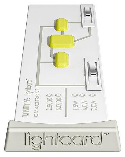 lightcard4-may122021-psd-SML.jpg