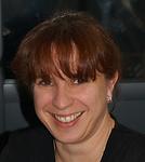 Comité-Valérie Tricot.png