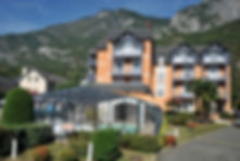 hotel_chez_pierre_dagos_vue_extrieure_pi