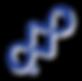 Omachron Logo