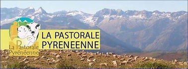 PastoralePyreneenne.JPG