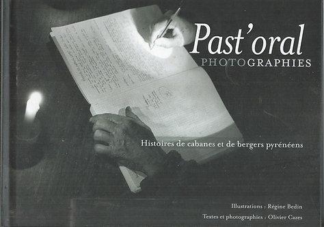 Past'Oral