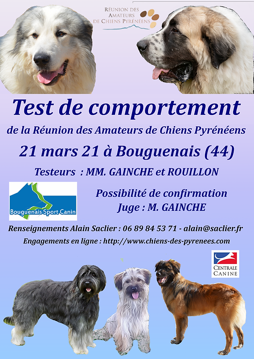 TestComprtement2021.png