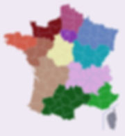 Carte2020.jpg