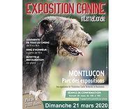 Montlucon2021.jpg
