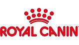Royal-Canin-Logo-500x283.jpg