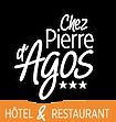 logo-accueil-3etoiles.png
