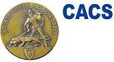 SCMCA-CACS.jpg