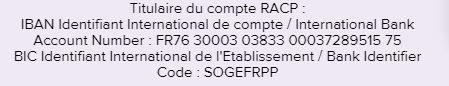 IbanRACP.JPG