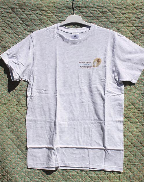 Tee Shirt Mâtin des Pyrénées