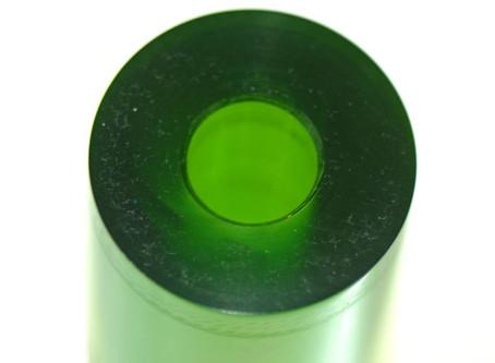 Plasti-Block™ Products: An Update