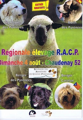 Couverture catalogue Chaudenay.jpeg