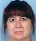 Comité-Françoise Nazelle.png