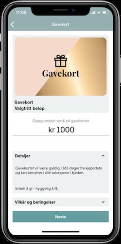 Gavekort_Fixit_JKBarber.png