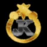 logo_black_gold.png
