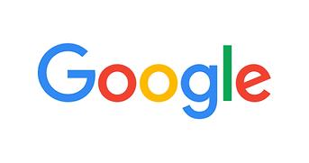 Google symbol.png