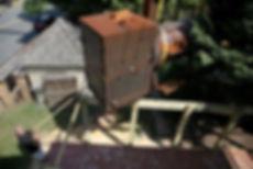 59aef8890dc2f.image.jpg