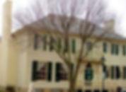 the-chimneys-fredericksburg-virginia-e22
