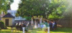 30472backyard_good.jpg