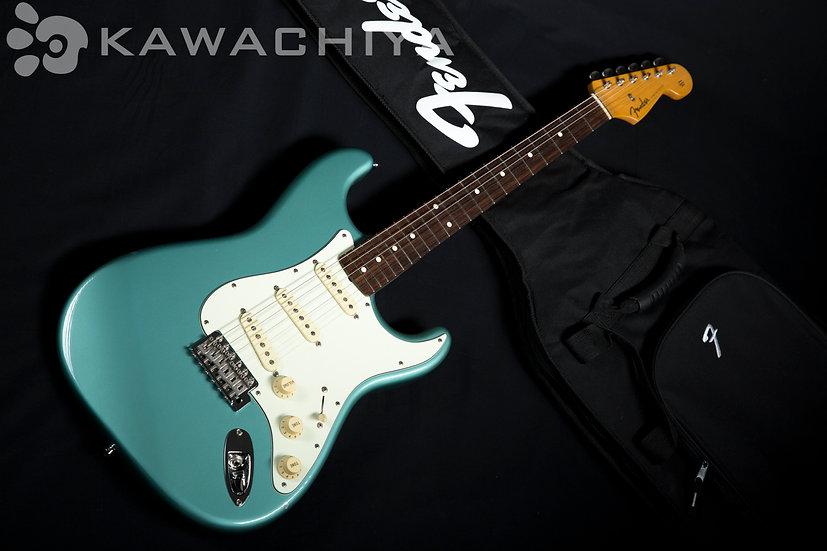 Fender Japan stratocaster ST62 (OTM)
