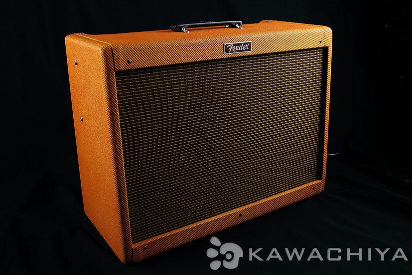 Fender Hot Rod Deluxe III Lacquered Tweed