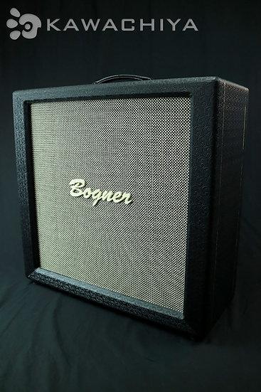 """Bogner  """"212OGF"""" Goldfinger 2x12 Cabinet / Celestion G12H30 & Greenback 25"""