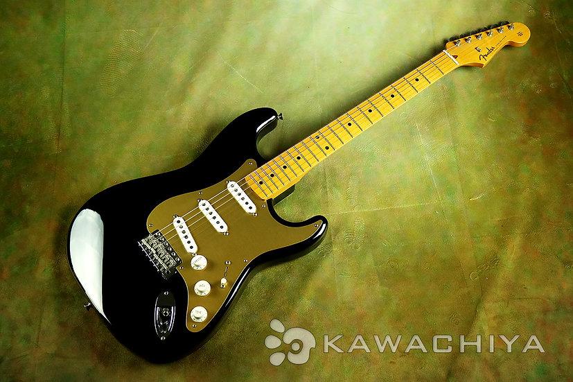 Fender Japan ST57TX