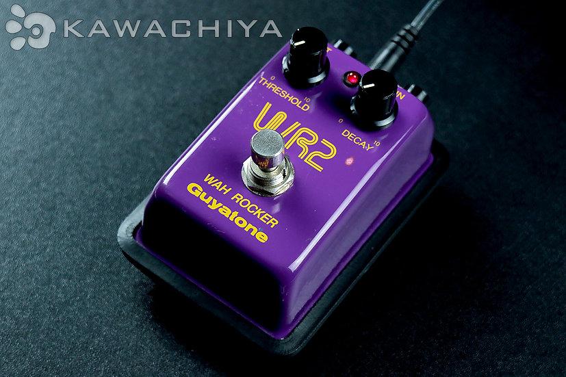 Guyatone WR2 WAH ROCKER
