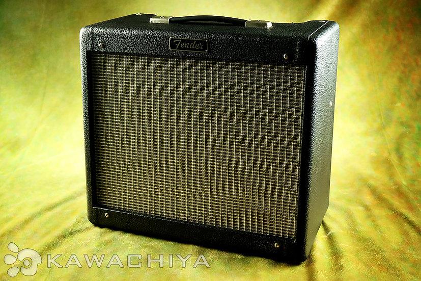 Fender Blues Junior Made in USA