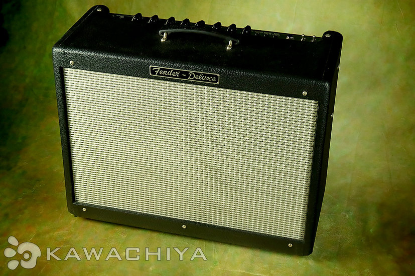 Fender HOT ROD DELUXE Made in USA
