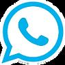 cuidador-contato-whatsapp.png