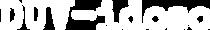 duv-idoso-logo.png