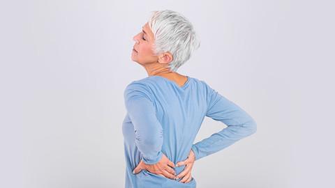 COVID-19 e as dores crônicas