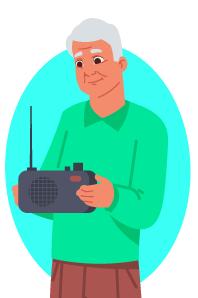 cuidador-radio.png