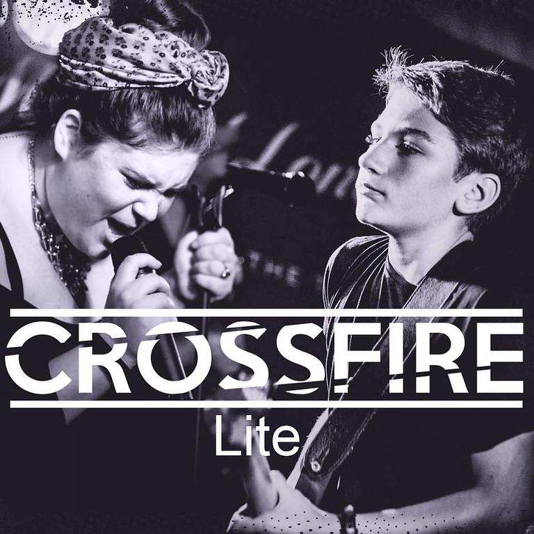 Crossfire Lite